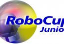Article dans Quidam sur la robocup au lycée